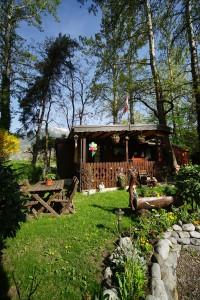 Camping-Sedunum-Camping-0003