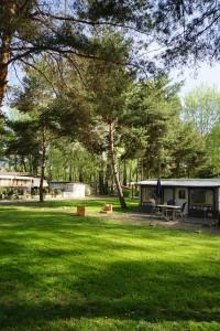 Camping-Sedunum-Camping-0005