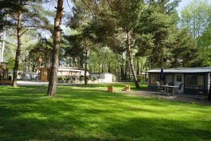 Camping-Sedunum-Camping-0006