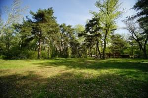 Camping-Sedunum-Camping-0010