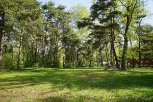 Camping-Sedunum-Camping-0011