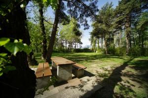 Camping-Sedunum-Camping-0014