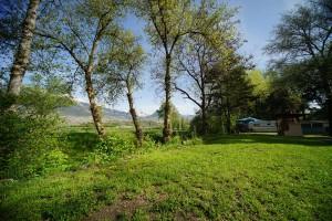 Camping-Sedunum-Camping-0018