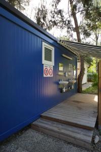 Camping-Sedunum-Camping-0022