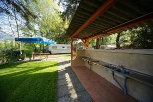 Camping-Sedunum-Camping-0023