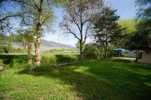Camping-Sedunum-Camping-0026