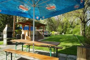 Camping-Sedunum-Camping-0028