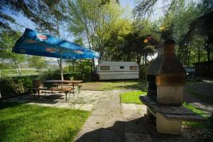 Camping-Sedunum-Camping-0029