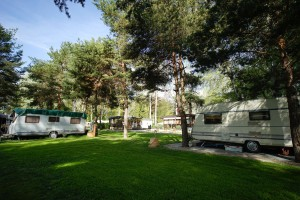 Camping-Sedunum-Camping-0033
