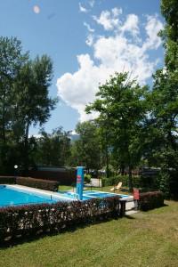 Camping-Sedunum-Camping-0054