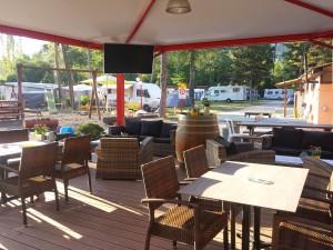 Camping-Sedunum-Camping-0063