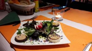 Camping-Sedunum-Restaurant-0008