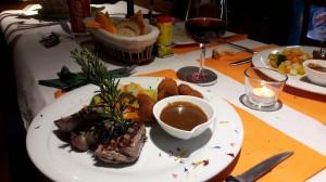 Camping-Sedunum-Restaurant-0009