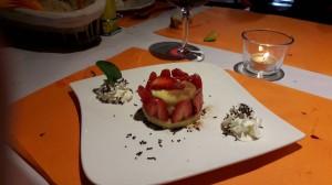 Camping-Sedunum-Restaurant-0012