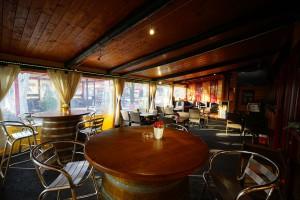 Camping-Sedunum-Restaurant-0016