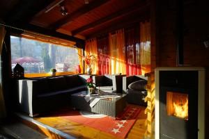 Camping-Sedunum-Restaurant-0019
