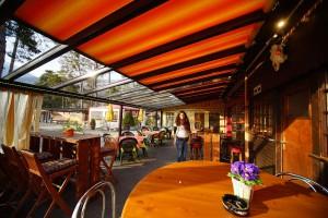 Camping-Sedunum-Restaurant-0025