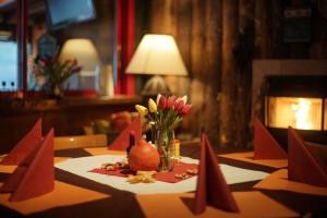 Camping-Sedunum-Restaurant-0050