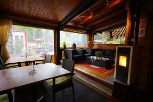 Camping-Sedunum-Restaurant-0056