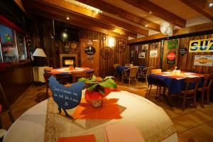 Camping-Sedunum-Restaurant-0058