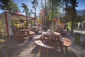 Camping-Sedunum-Restaurant-0065