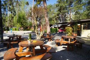 Camping-Sedunum-Restaurant-0069