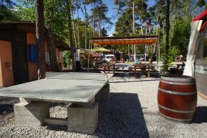 Camping-Sedunum-Restaurant-0070