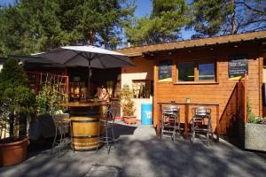 Camping-Sedunum-Restaurant-0076