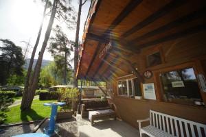 Camping-Sedunum-Camping-0002