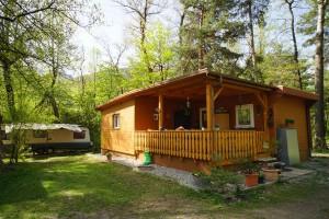 Camping-Sedunum-Camping-0007