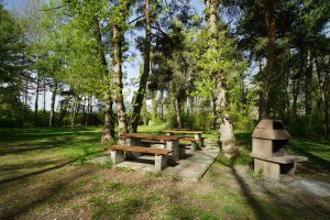 Camping-Sedunum-Camping-0008