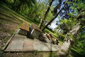 Camping-Sedunum-Camping-0015
