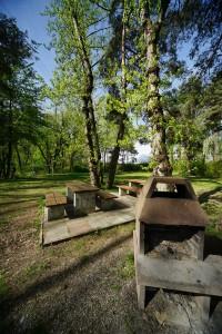 Camping-Sedunum-Camping-0016