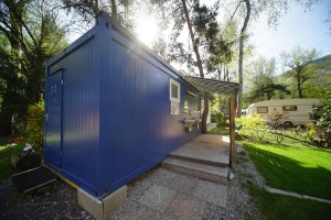 Camping-Sedunum-Camping-0020