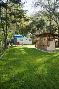Camping-Sedunum-Camping-0024