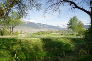 Camping-Sedunum-Camping-0025