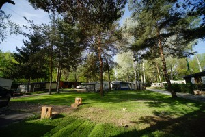 Camping-Sedunum-Camping-0032