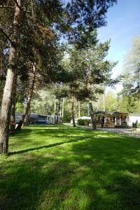 Camping-Sedunum-Camping-0034