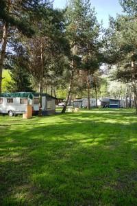 Camping-Sedunum-Camping-0035