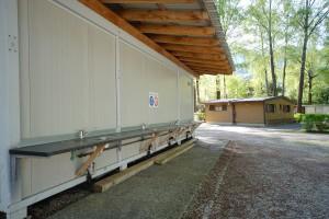 Camping-Sedunum-Camping-0036
