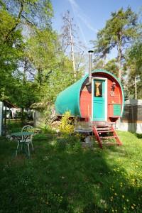 Camping-Sedunum-Camping-0037