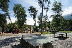 Camping-Sedunum-Camping-0047