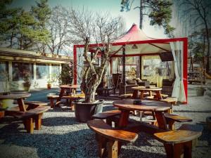 Camping-Sedunum-Restaurant-0006