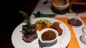 Camping-Sedunum-Restaurant-0011