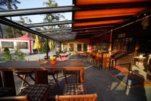 Camping-Sedunum-Restaurant-0027