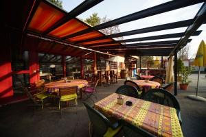 Camping-Sedunum-Restaurant-0030