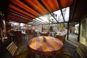 Camping-Sedunum-Restaurant-0031