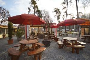 Camping-Sedunum-Restaurant-0036