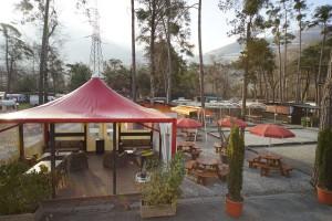 Camping-Sedunum-Restaurant-0038