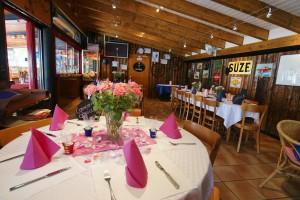 Camping-Sedunum-Restaurant-0049